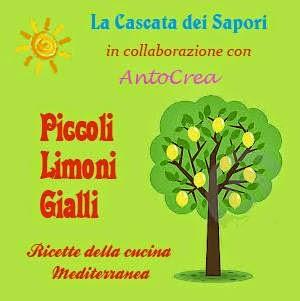 http://lacascatadeisapori.altervista.org/piccoli-limoni-gialli-2-raccolta/