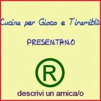 http://www.cucinapergioco.com/2015/05/contest-amicizia.html