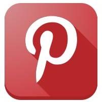 social-icons pin
