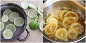 limoni-collage3