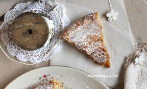 torta-7