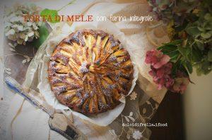 torta-di-mele-con-farina-integrale1