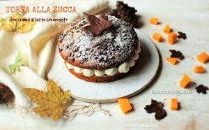 zucca-titlec