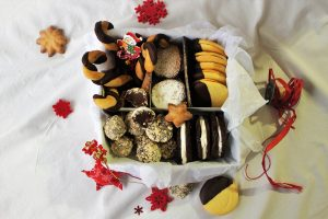 scatolina-biscotti