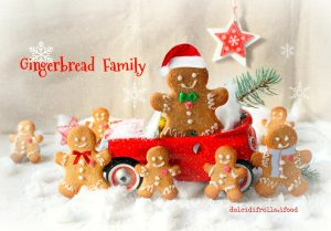 gingerbread-family1w