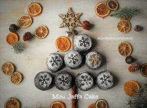 mini-jaffacakes