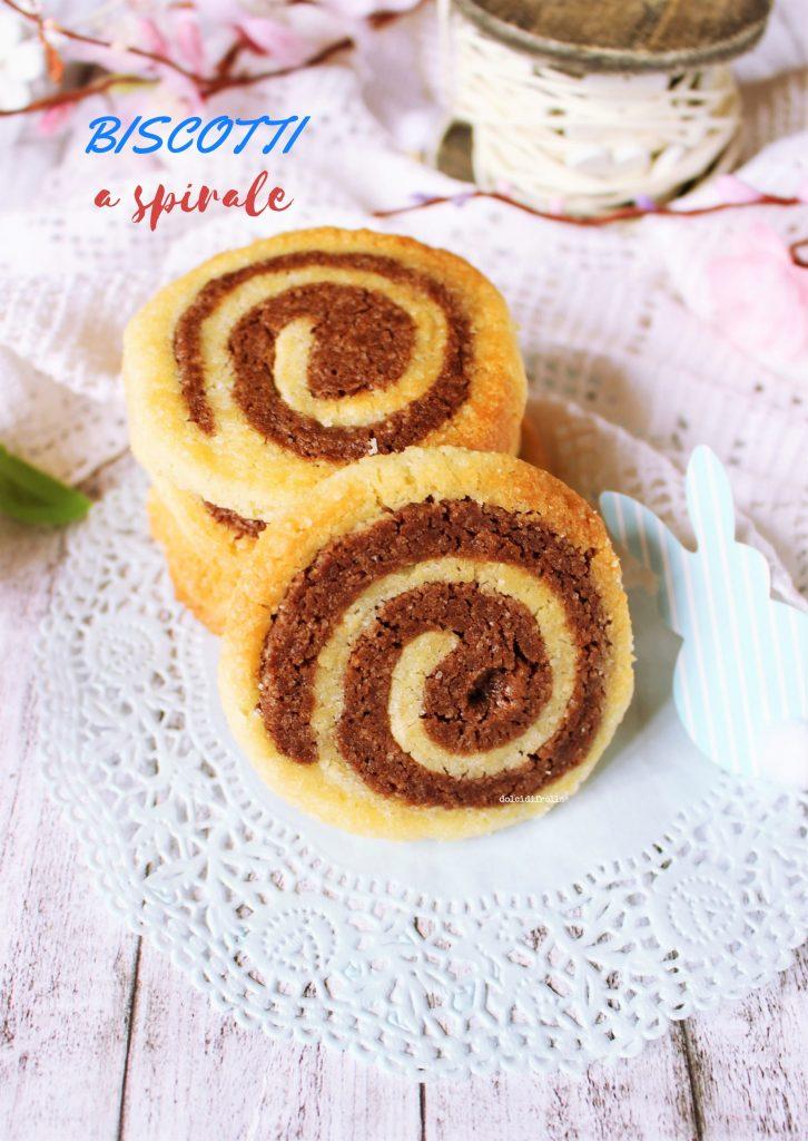 biscotti-a-spirale
