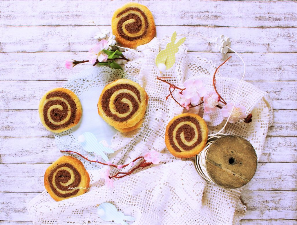 girelle-biscotto