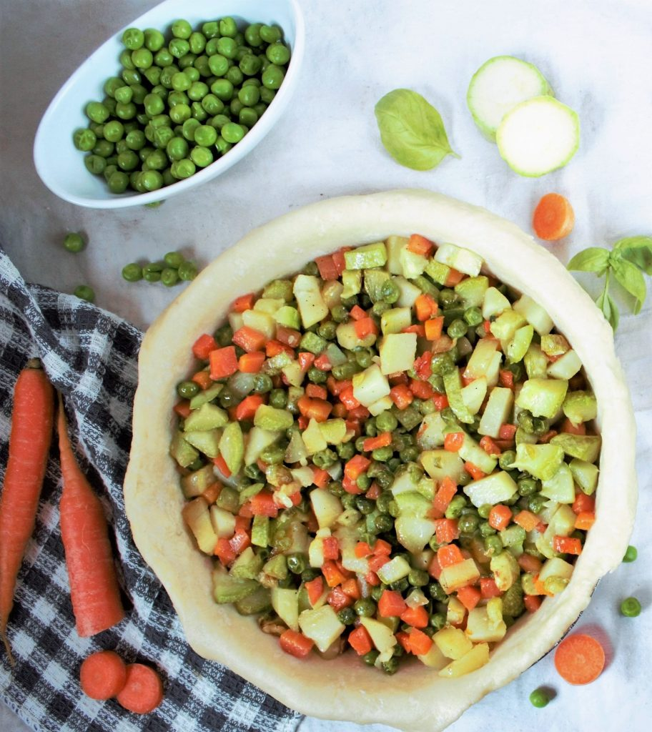 ripieno-di-verdure-salate